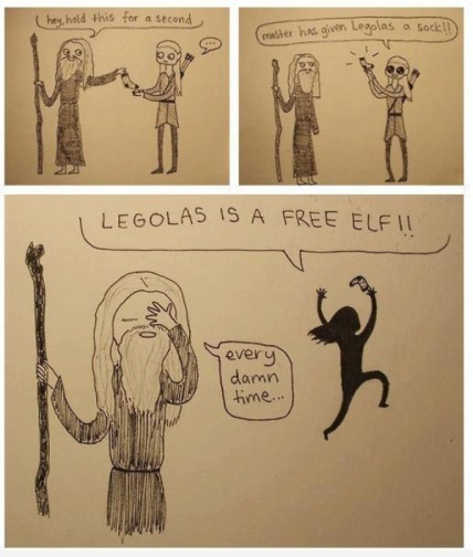legolas-is-a-free-elf