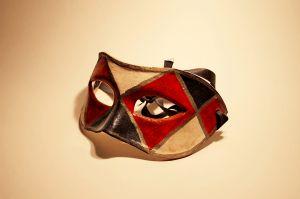 venitian-mask-907225-m
