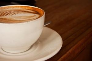 coffee-1319058