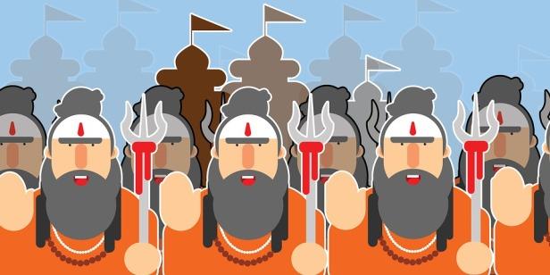 sadhu-1972836_960_720