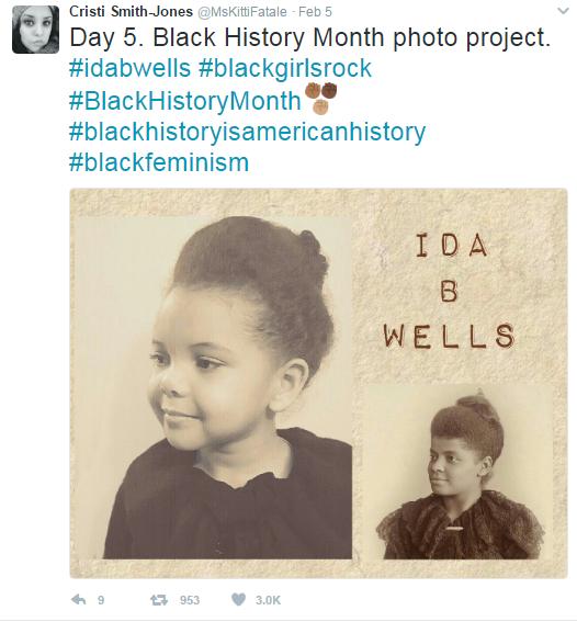 Ida_B_Wells.png